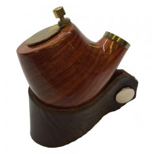 Jazz Pipe #12 Shorty