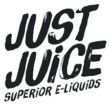 Just Juice Shortfill