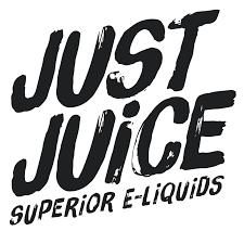 Just Juice Shortfill