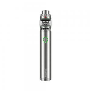 Freemax Twister 80W + Fireluke 2 kit