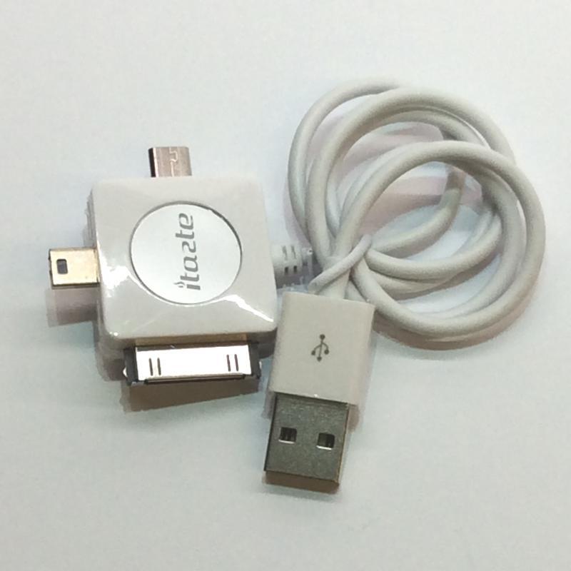 Universal kabel