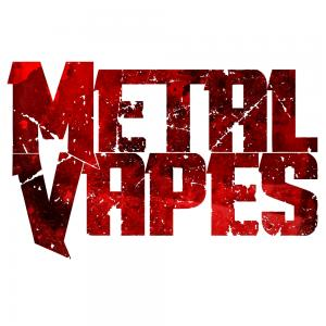 Metal Vapes