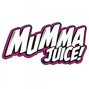 Mumma juice