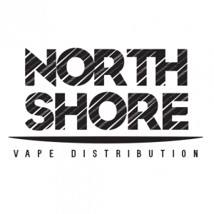 North Shore Vapor