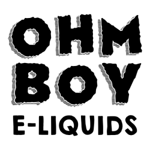 Ohm Boy Origins