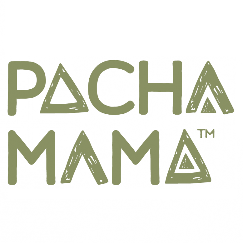 Pachamama Shortfill