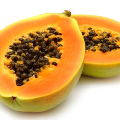 Papaya (TFA)