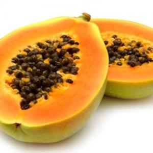 Papaya {TFA}