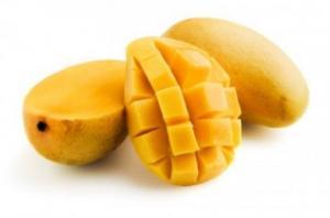 Philippine Mango (TFA)