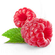 Raspberry (Sweet) (TFA)