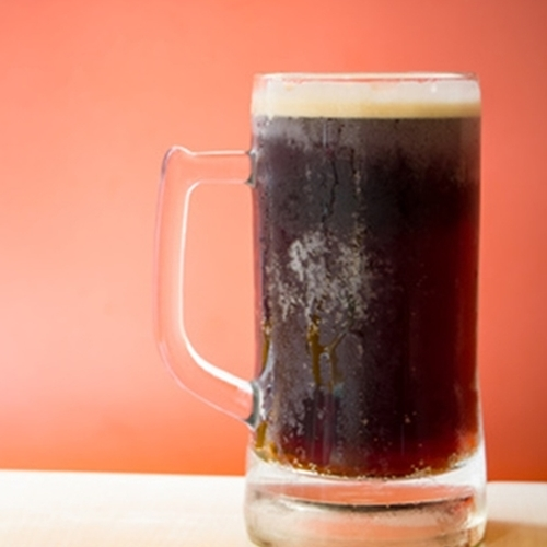 Root Beer (TFA)
