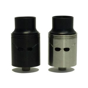glasses rda