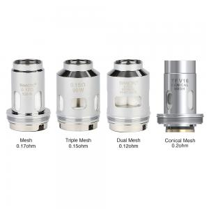 Coil TFV16