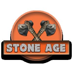 Stone Age Shortfill