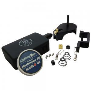 Daedalus Pro Coil DIY Tool kit