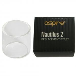Glas till Nautilus 2