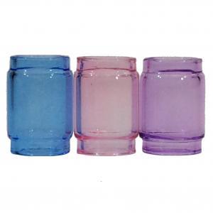 Glas till  ProTank 2 & 3