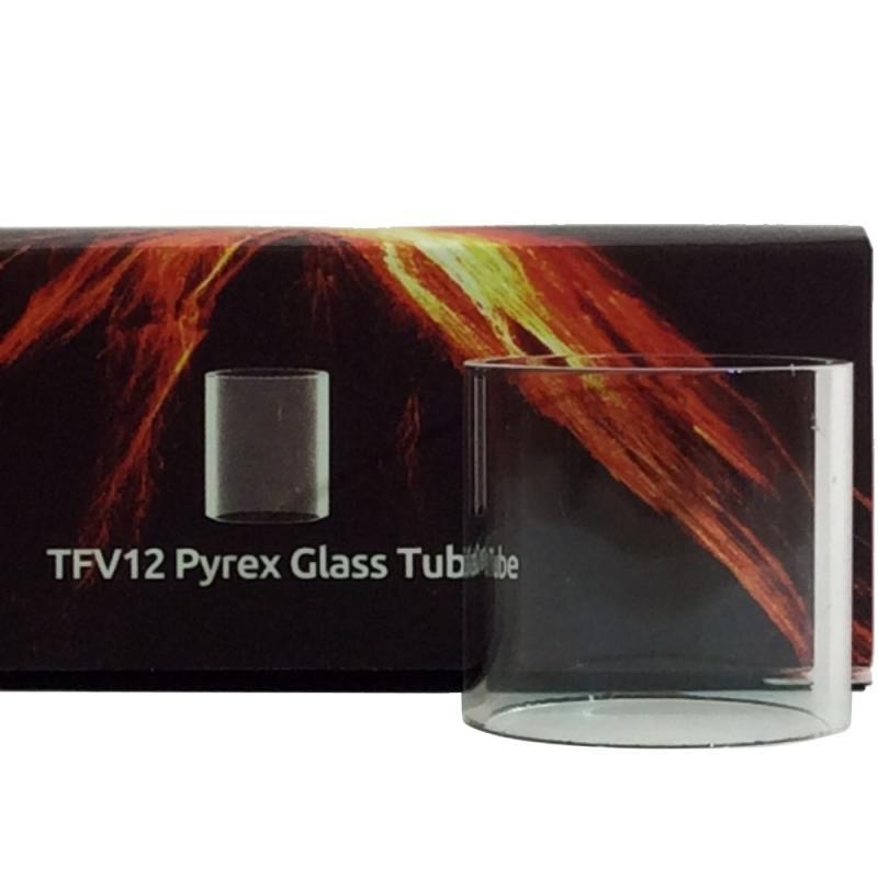 Reservglas Tfv12