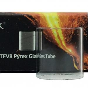Glas till TFV8