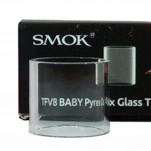 Replacement Glass Glas TFV8 Baby Beast