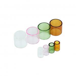 Reserv glas