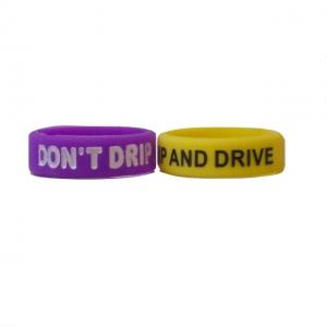 Vejpband Don't drip and drive