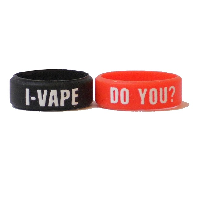 Vejpband I Vape, Do You?