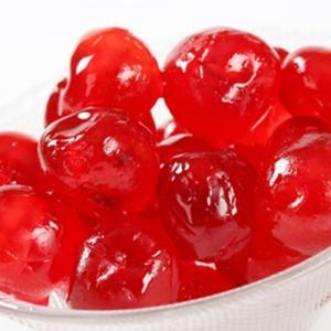 Maraschino Cherry (TFA)