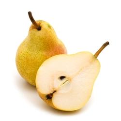 Pear (TFA)