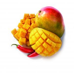 Chili Mango (TFA)