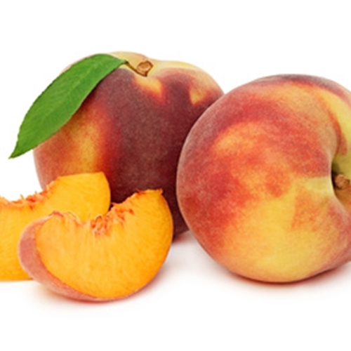 Juicy Peach DX (TFA)