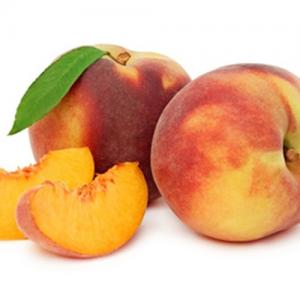 Juicy Peach DX {TFA}