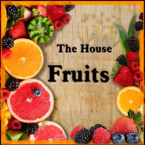 The House Fruits Shortfill