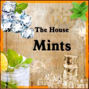 The House Mints Shortfill