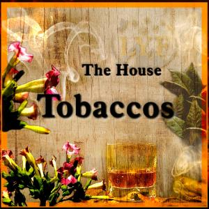 The House Tobaccos Shortfill