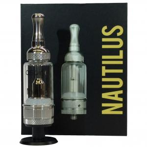 Aspire Nautilus 5ml kit