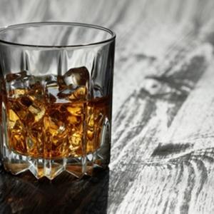 Bourbon (TFA)