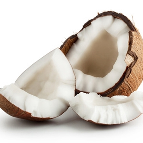 Coconut DX (TFA)