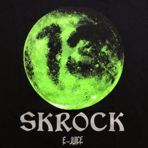 T-shirt Skrock