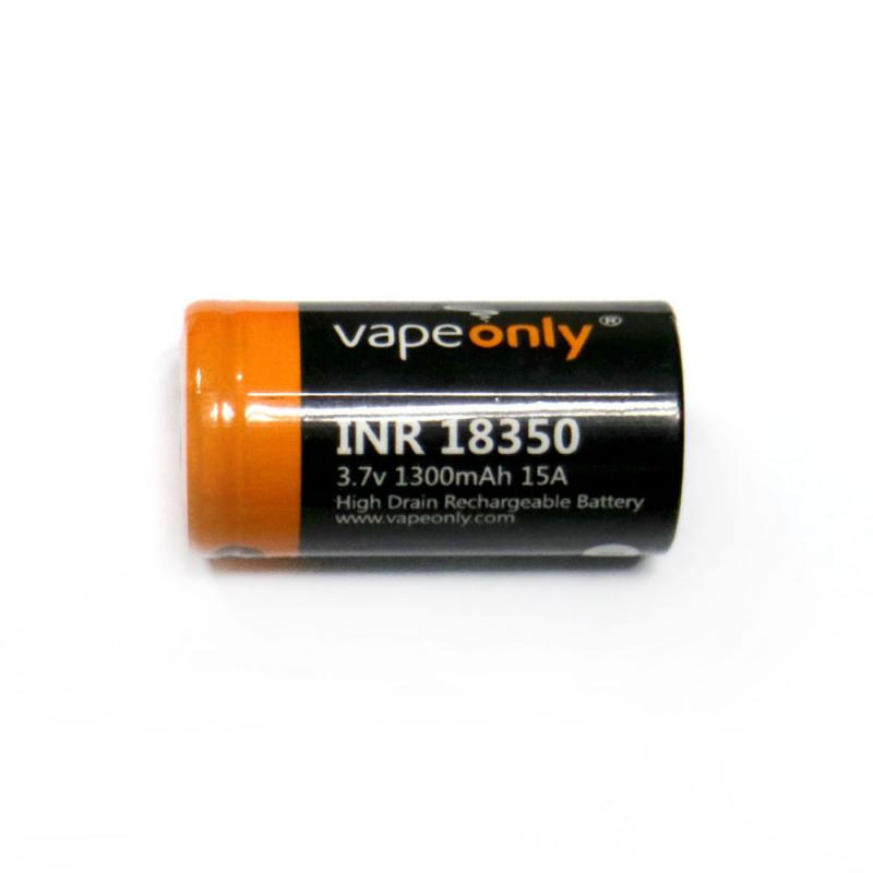 VapeOnly INR18350