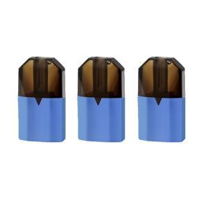 Vont Pod 3-pack 20mg (Blue Raspberry)