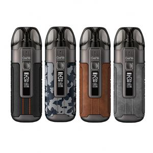 Argus Air 900mAh 25W Pod kit