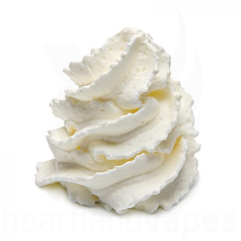 Whipped Cream (TFA)