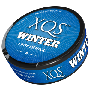 XQS Winter