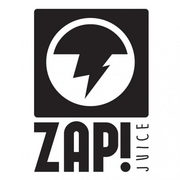Zap! Ejuice