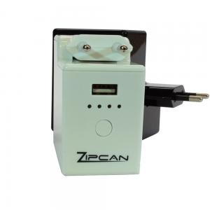 ZipCan Powerbank