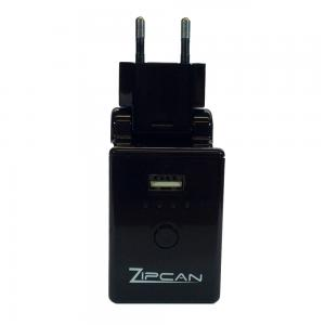 ZipCan Powerbank