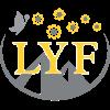 LYF logga