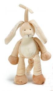 Teddykompaniet Diinglisar Music Box - Rabbit