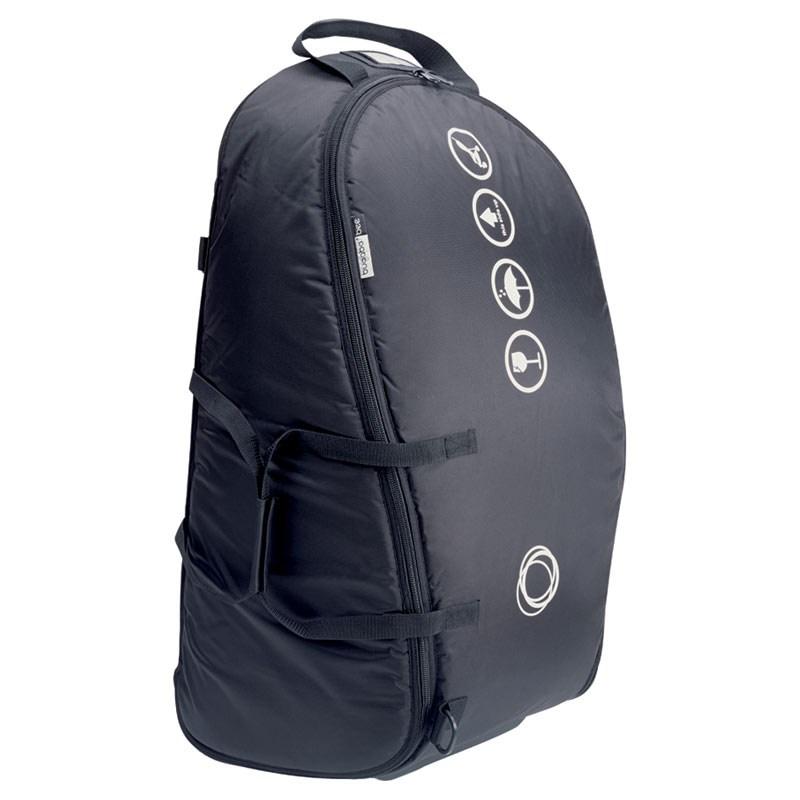 Bugaboo Comfort Transport Bag 1 590 Kr Pc